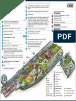 mapa-eafit-campus-medellin-2018-2-v3-1(1)