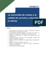 04_ Calidad de Servicio y Atención Al Cliente - Unidad 3 (Pag56-78)