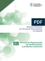 BBPP-01-Servicio-Dispensacion-Medicamentos-Productos-Sanitarios.pdf