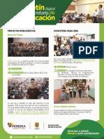 Boletin+Digital+SEM.pdf