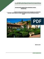 ESTUDIO ARQUEOLOGICO.docx