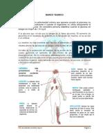 diabetes mellitus II.docx