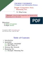 HammingNet.pdf