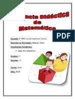 secuenciadidcticamatemticageometra-161028140524.pdf