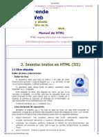Aprende Web p7.pdf