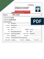 Abdul Ghaffar hbfc.pdf