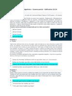 369151357-Pensamiento-Algoritmico-Examen-Final-S8.pdf