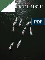 Mariner Issue 197