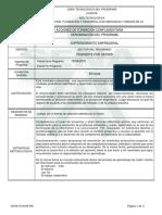 EMPRENDIMIENTOInforme Programa de Formación Complementaria (2) (1)