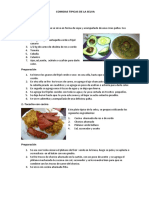 COMIDAS TIPICAS DE LA SELVA.docx