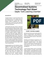 septic_tank_leaching_chamber.pdf