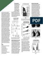 S1-1 Tech Info.pdf
