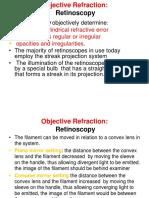 Retinoscopy ( PDFDrive.com ).pdf