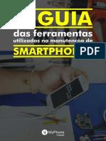 eBook o Guia Das Ferramentas Myphone r00