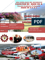 268997338 Monografia Regimen Laboral Especial de Construccion Civil