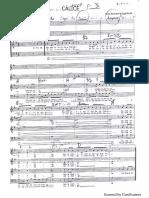 Cálice - partitura.pdf