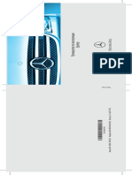 Mercedes-Benz Sprinter 2007 Owners Manual.pdf