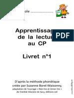 livret_lecture1.pdf