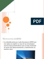 rfid-131122224931-phpapp02.pptx