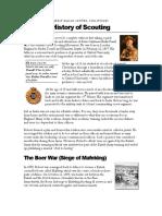 notes_history101.pdf