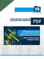 CC - Seguridad Integral rfdfd.pdf