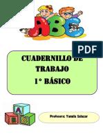 cuadernillo de trabajo letras 1° bas.pdf