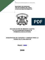 013333_MC-319-2008-MGP_DIABASTE-BASES