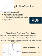 rational_functions_day_2.ppt