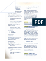 Scanned-Documents-4.pdf