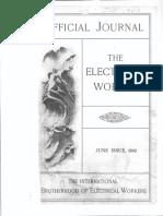 075. 1902-06 June Electrical Worker