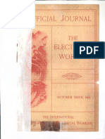 079. 1902-10 October Electrical Worker
