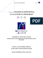 TFG_2017_RomeroArenilla_Laura.pdf