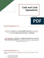 Cash-and-cash-equivalents-1.pptx