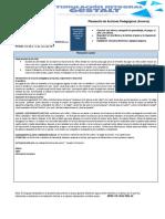 Planeación de Acciones Pedagógicas C1.docx