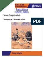 farlei-robos-parte2.pdf