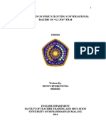 Naskah Publikasi.doc