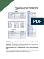 EJERCICIO-SQL