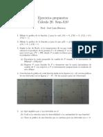 propuestos_20_A10