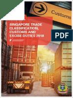 SingaporeTradeClassificationCustomsAndExcise__.pdf