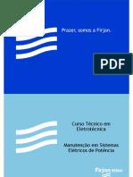Manutenção SEP_Aula Extra
