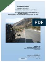 ESTUDIO GEOFISICO (1).pdf