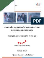 OBJETIVO DEL SERVICIO.docx