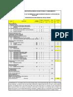 Anexo 1 Presupuesto Desglosado Trans Sedimentos y Macroinver Pita Formato