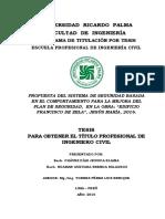 TESIS GR 07 FINAL.docx