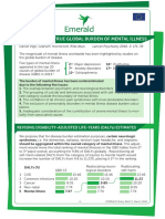 Emerald Policy Brief 03 March 2016