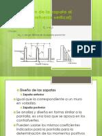 concreto ii.pptx