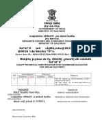 150422_Passenger Elevatro draft _.doc