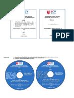 36372_7000059238_06-02-2019_234837_pm_ETIQUETAS_CD_Informe