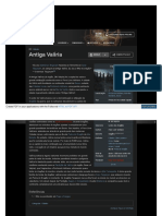 Gameofthrones Fandom Com Pt Br Wiki Antiga Val C3 ADria