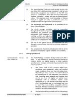 330254473-MRT-Works-General-Specification-halaman-54-103.pdf